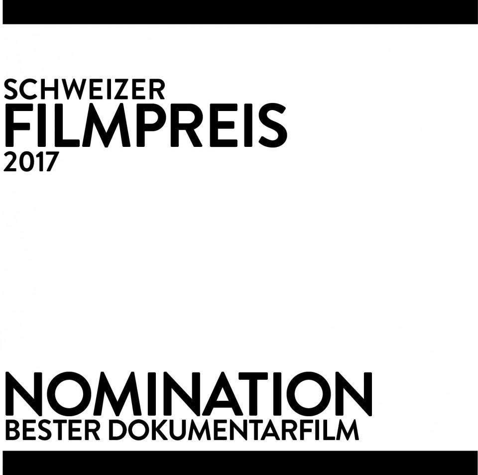 Logo_SFP_Nomination_Dokumentarfilm_De