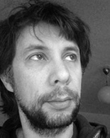Christian Garcia-Gaucher Musik